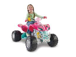 barbie volkswagen power wheels purple barbie jammin u0027 jeep 12 volt battery powered