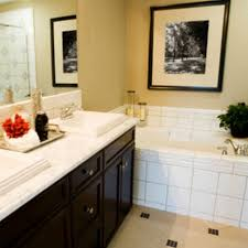Ideas For A Bathroom Makeover Home Interior Makeovers And Decoration Ideas Pictures 8 Bathroom