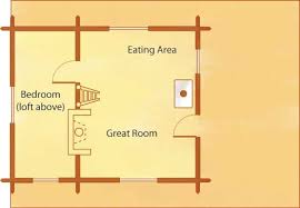small log cabin floor plans and pictures log home living s 10 favorite small log cabins