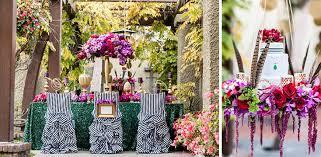 san diego wedding planners moroccan san diego wedding planner crown weddings