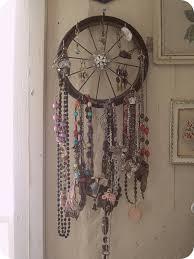 sacred cake by jennifer valentine shabby chic jewelry storage and