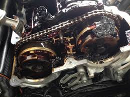 christie pacific case history bmw 318i n42 timing chain and