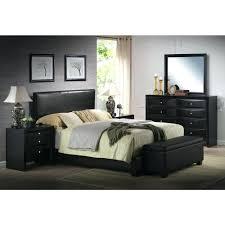 headboards leather tufted headboard queen bedroom bed wooden