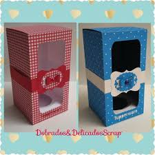 Kidkraft Princess Bookcase 76126 Embalagem Scrap Garrafinhas Tupperware 310 Ml Scraps Diversos