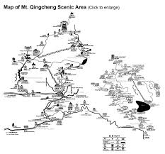 Map Of Montana Cities And Towns by Sichuan Maps Cities Attractions Streets
