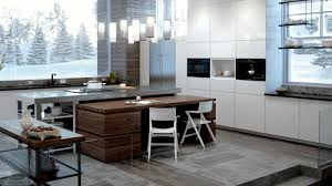 reno luxury kitchen appliance monark