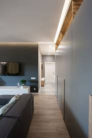28 svoya studio дизайн квартиры от svoya studio svoya