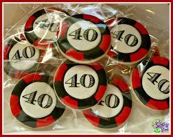 best 25 40th birthday cupcakes ideas on pinterest 30th birthday