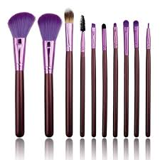 whole makeup brushes philippines