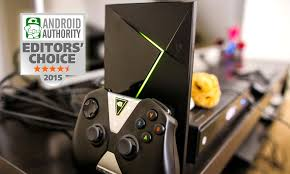 nvidea shield deals black friday 2016 amazon latest prime day deal nvidia shield can be yours for as little as