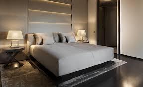 stay at armani deluxe room armani hotel milano