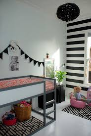 best 25 triple bunk bed ikea ideas on pinterest bunk beds for 3