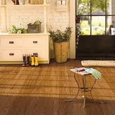 Laminate Wood Flooring On Wall Wood Floors Hardwood Floors Mannington Flooring