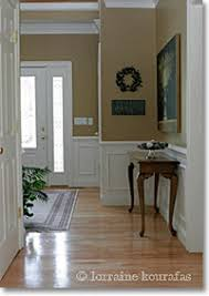 choosing interior paint colors for our home pinterest