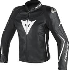 ladies motorcycle jacket dainese greyhound leather jacket for sale dainese mike ladies