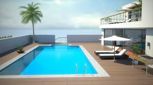 Beach House Pictures Pictures On Beach House Photo Free Home Designs Photos Ideas