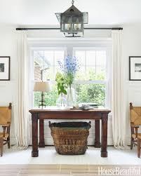 inspirational entranceway ideas 17 for your home design apartment