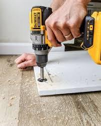 kitchen cabinet door hinge drill bit 310 hinge boring machine jig ideas in 2021 jig hinges