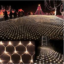christmas lights outdoor font aliexpress com buy 3m 2m 204 led net light large outdoor christmas