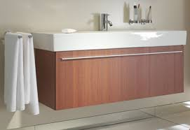 x large vanity unit big by duravit stylepark