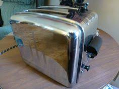 Toasters Made In America Trying Hard To Buy Quality And