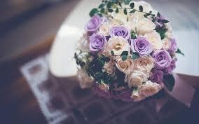 wedding flower bouquet weddings janet s flowers florist eastbourne
