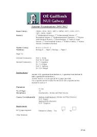 nucleic acids biology exam docsity