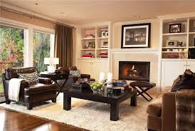 Casual Living Room Furniture Modern Casual Living Room Furniture Contemporary Set Furniture