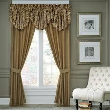 Croscill Opulence Shower Curtain Croscill Classics Ashton 2 Pack Curtain Panels 110 Liked On