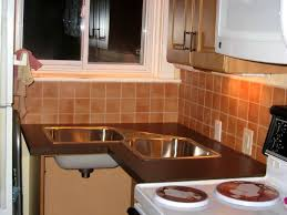 Kitchen Designs With Corner Sinks Kitchen Corner Kitchen Sink With41 Corner Kitchen Design Mixed