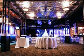 affordable wedding venues nyc home improvement small cheap wedding venues summer dress for