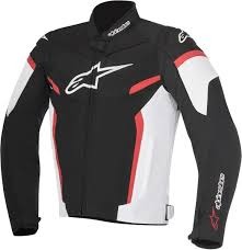 best motorcycle jacket alpinestars t gp plus r v2 air textile jacket clothing jackets