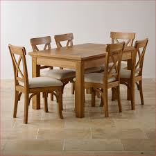 Oak Dining Room Furniture by Best 25 Oak Dining Room Set Ideas On Pinterest Dinning Room