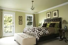 Traditional Master Bedroom - elegant master bedroom wall colors u2013 pensadlens