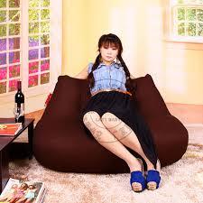 Cheap Modern Furniture Free Shipping by Online Get Cheap Big Modern Sofa Aliexpress Com Alibaba Group
