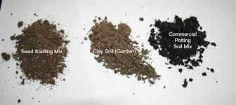 Soil Mix For Container Gardening - soil for container vegetable gardens u2013 home garden joy
