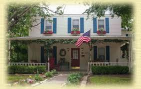 bed and breakfast fredericksburg texas corner cottage bed breakfast fredericksburg tx contact us