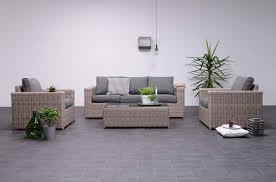 garden furniture ireland barbecue grills outdoor heating