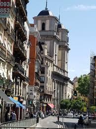 plaza mayor madrid spain 2017 u2013 bobby lowe is traveling