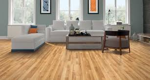 Pergo Maple Laminate Flooring Spring Hill Oak Pergo Max Laminate Flooring Pergo Flooring