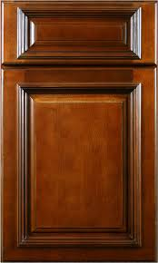 closeout kitchen cabinets pictures a collection cabinet giant kitchen cabinets kitchen cabinet design cabinetry