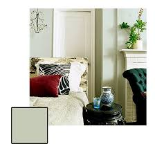 16 best couleur peinture images on pinterest wall colors colors