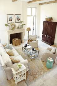 our love for oushak rugs how to decorate although oushak rugs pronounced ooh shack date back to the 15th century the style is as chic as ever and has become the rug of choice for many of
