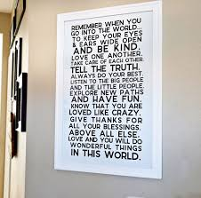 Prints For Home Decor Inspiring Quotes For Home Decor