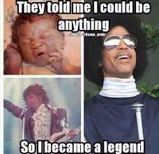 Nelson Meme - 59 best prince meme images on pinterest prince meme prince rogers