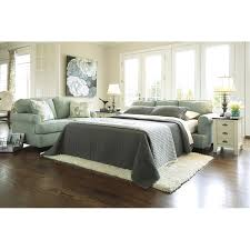 Jennifer Sofa Sleeper by Product Category Sleeper Sofas Jack U0027s Warehouse