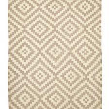 Indoor Outdoor Rugs Lowes Flooring Rugs Best 10x12 Outdoor Rug For Your Outdoor Floor