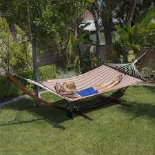 canvas regatta quilted hammock hatteras hammocks with outdoor