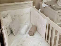 chambre bébé casablanca cocon papillon 122 rue meskellil ex bleuets beauséjour