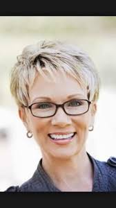 37 best grey hair images on pinterest short hair hairstyles and